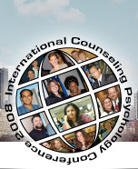 2008 International Counseling Psychology Conference
